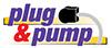 plug&pump