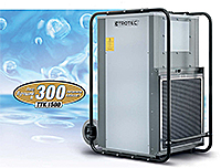 TTK 1500